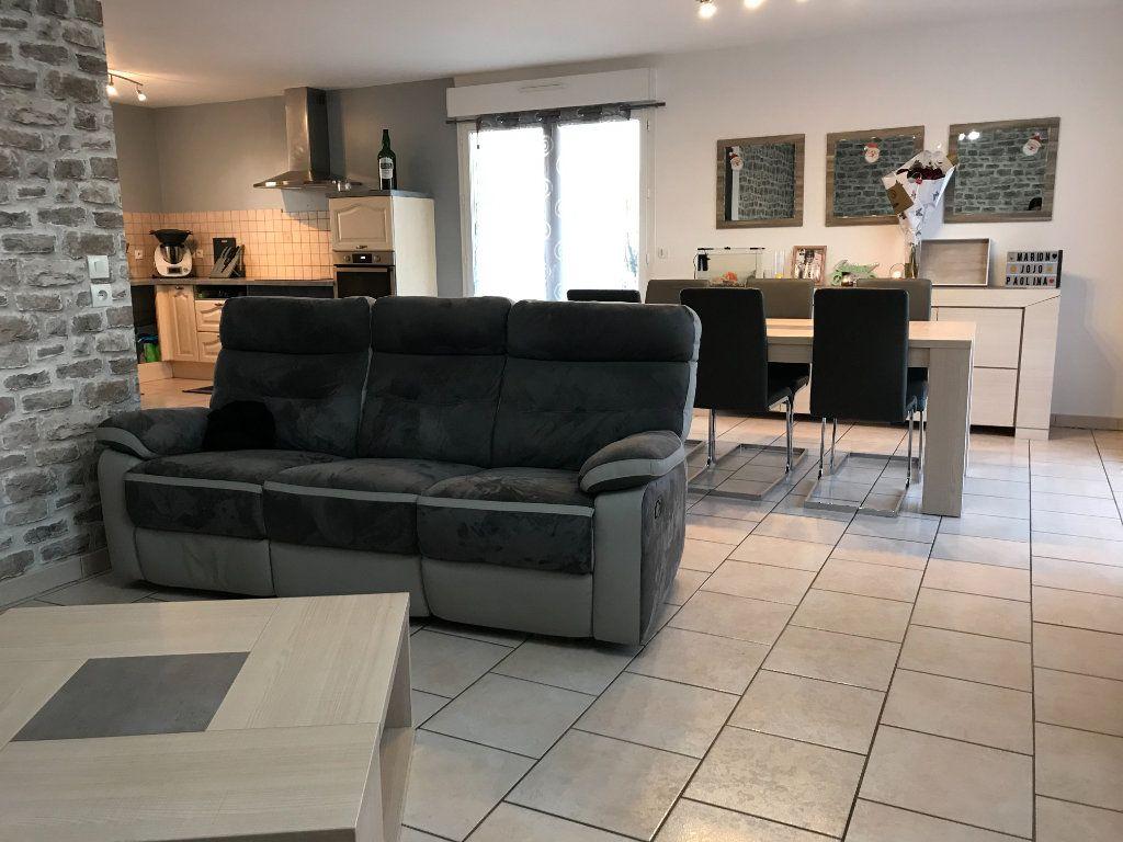 Maison à vendre 4 106m2 à Langres vignette-6