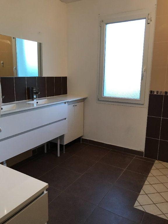 Maison à vendre 4 106m2 à Langres vignette-7