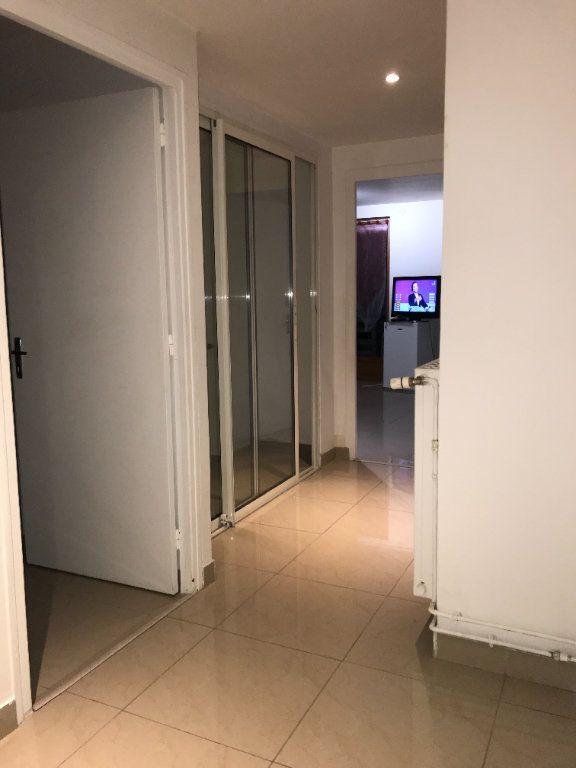 Maison à vendre 8 158m2 à Longeau-Percey vignette-4