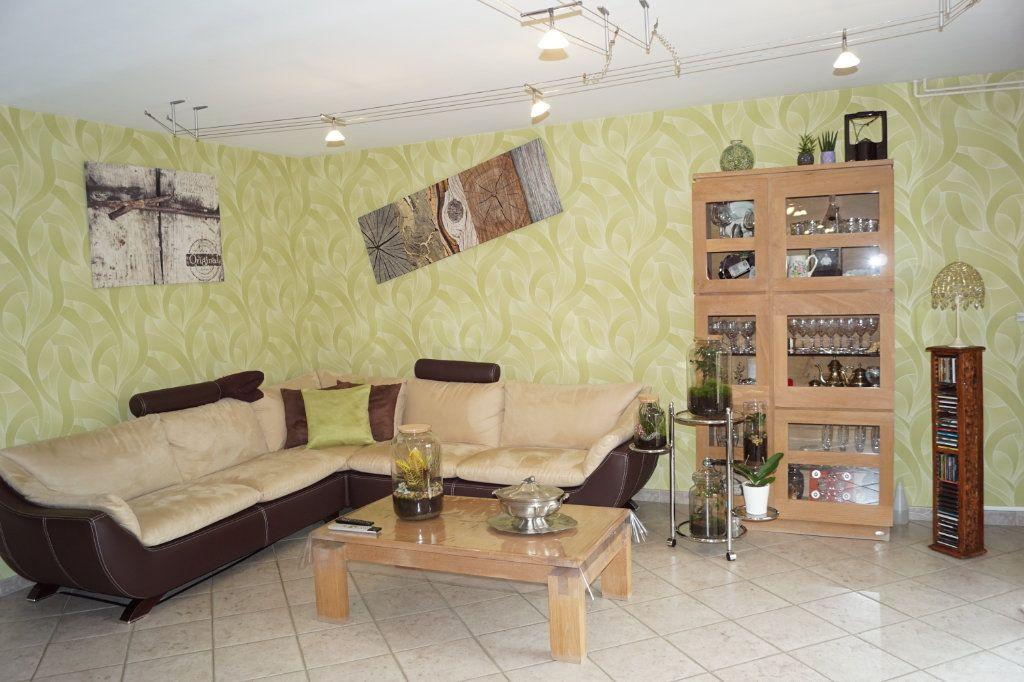 Maison à vendre 5 125m2 à Langres vignette-2