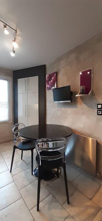 Maison à vendre 5 125m2 à Langres vignette-4