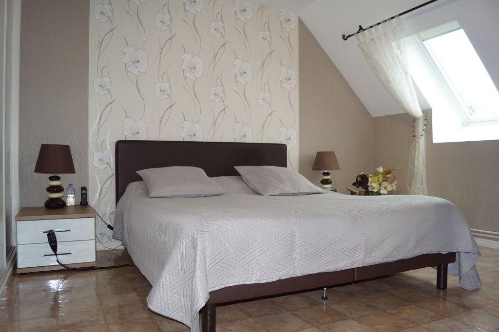 Maison à vendre 5 125m2 à Langres vignette-6