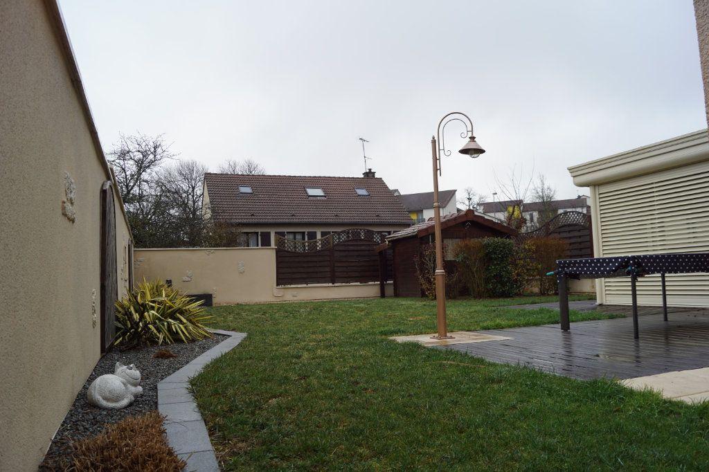 Maison à vendre 5 125m2 à Langres vignette-8