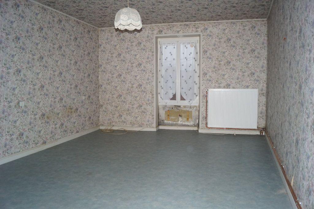 Maison à vendre 4 120m2 à Plesnoy vignette-3