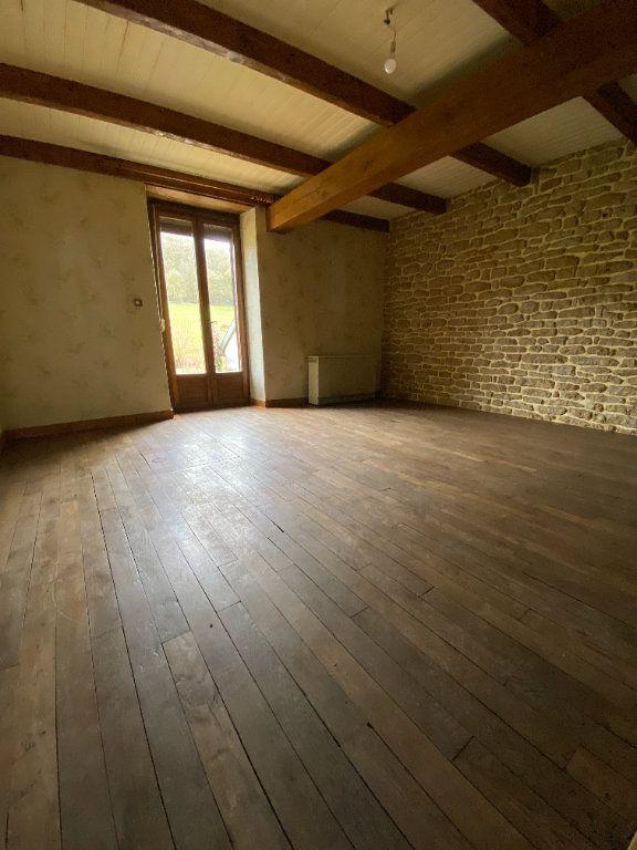 Maison à vendre 4 139.5m2 à Chalindrey vignette-2