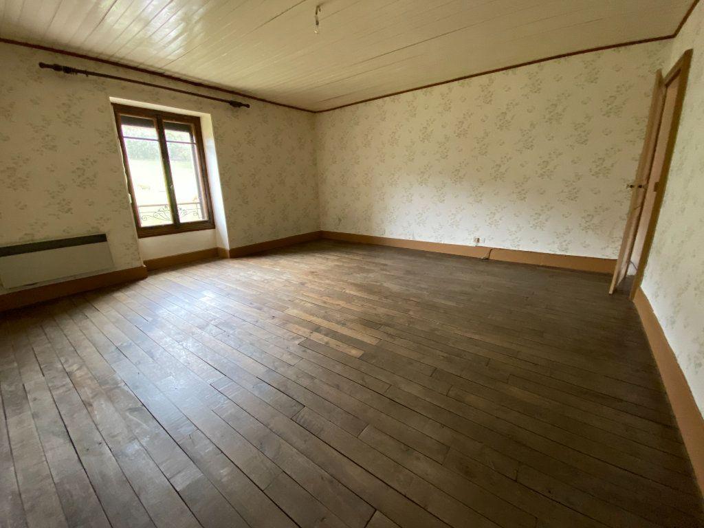 Maison à vendre 4 139.5m2 à Chalindrey vignette-4