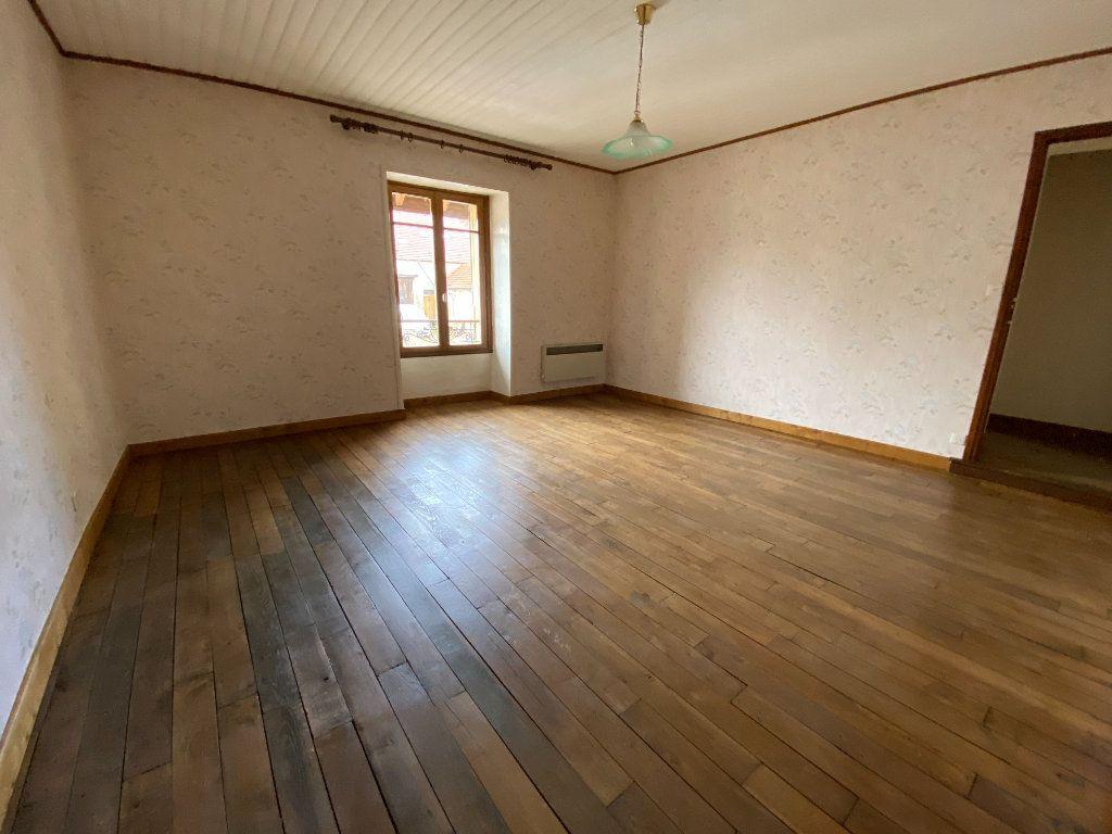 Maison à vendre 4 139.5m2 à Chalindrey vignette-5