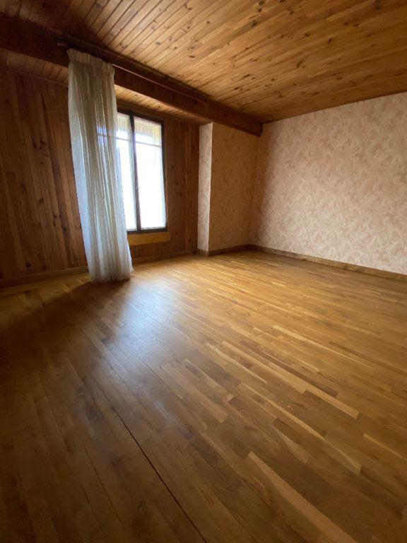 Maison à vendre 4 139.5m2 à Chalindrey vignette-6