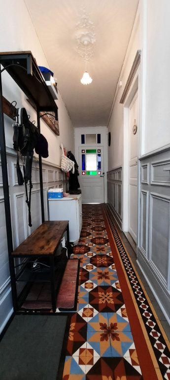 Maison à vendre 4 165m2 à Nogent vignette-2