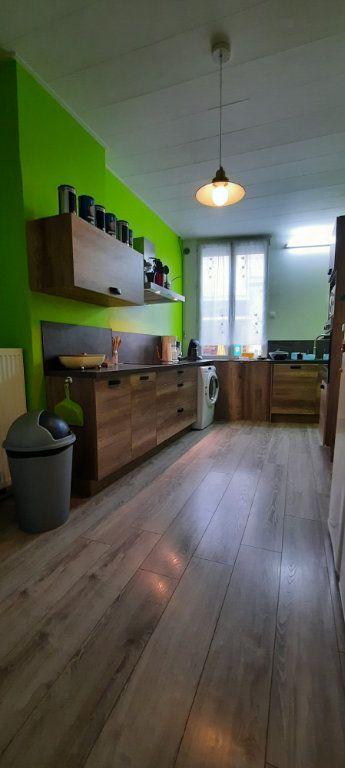 Maison à vendre 4 165m2 à Nogent vignette-3