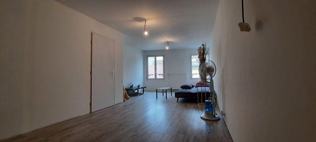 Maison à vendre 4 165m2 à Nogent vignette-8