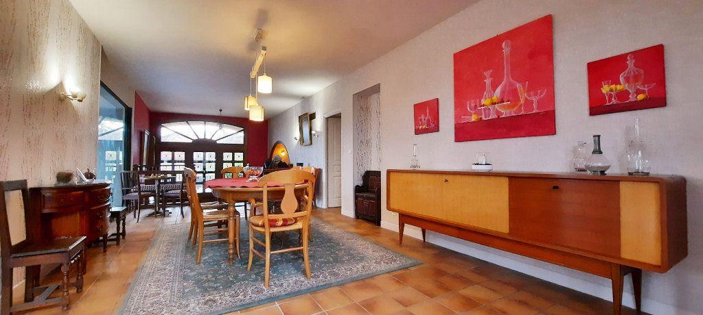 Maison à vendre 8 335m2 à Saint-Martin-lès-Langres vignette-2