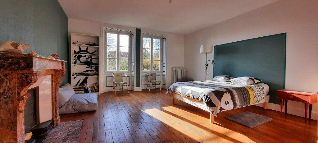 Maison à vendre 8 335m2 à Saint-Martin-lès-Langres vignette-6