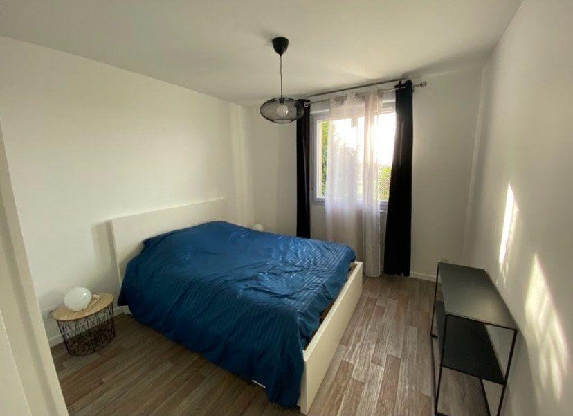 Appartement à louer 3 65m2 à Chaumont vignette-7
