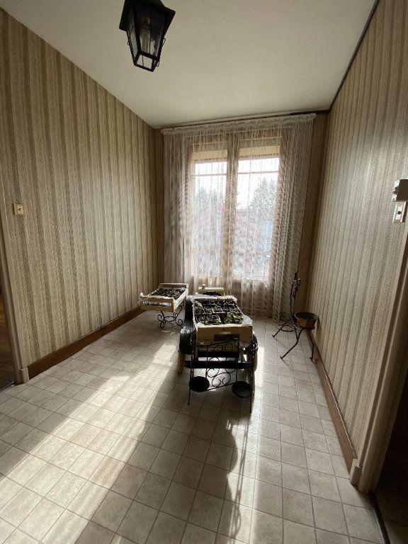 Maison à vendre 6 150m2 à Chalindrey vignette-5