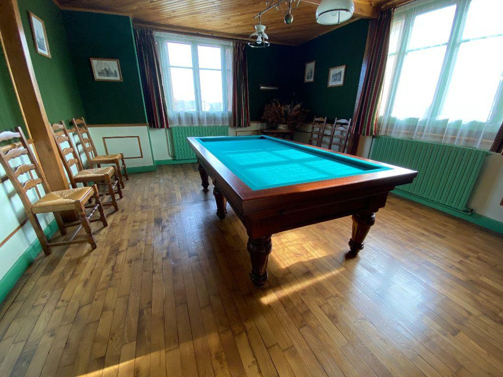 Maison à vendre 6 150m2 à Chalindrey vignette-7