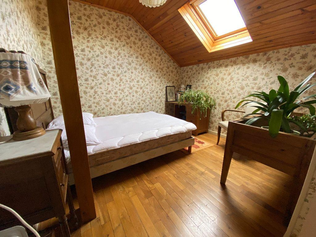 Maison à vendre 6 150m2 à Chalindrey vignette-9