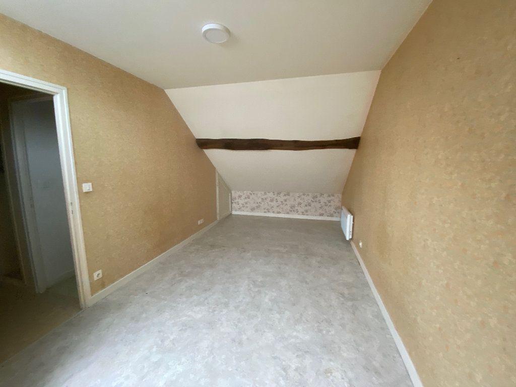 Appartement à louer 2 45.36m2 à Rolampont vignette-3