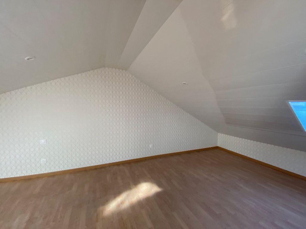 Maison à louer 4 97.47m2 à Torcenay vignette-3