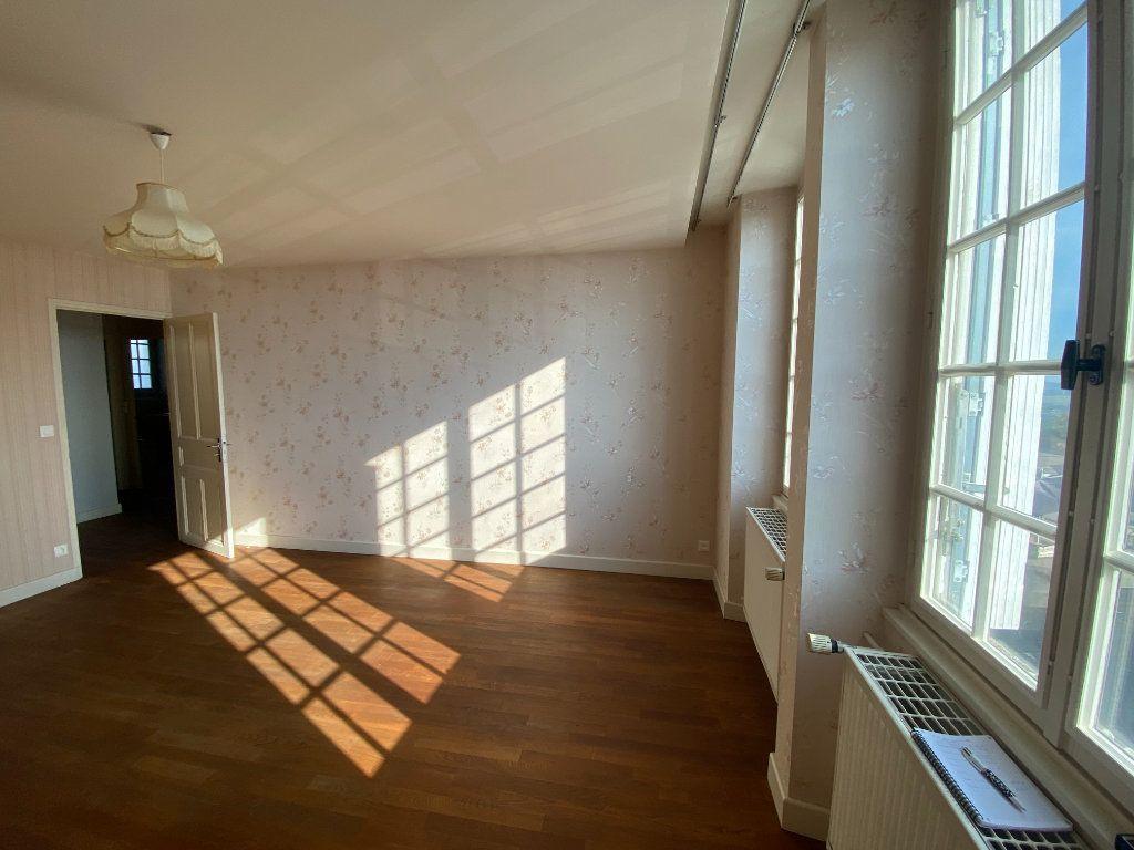 Maison à louer 4 120m2 à Langres vignette-7