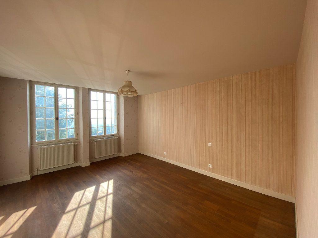 Maison à louer 4 120m2 à Langres vignette-8