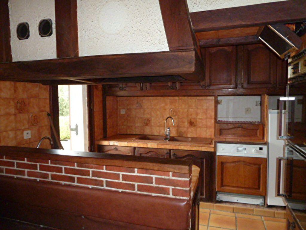 Maison à vendre 7 145m2 à Couffy vignette-2