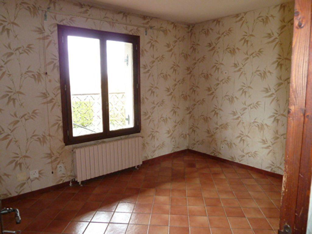 Maison à vendre 7 145m2 à Couffy vignette-4