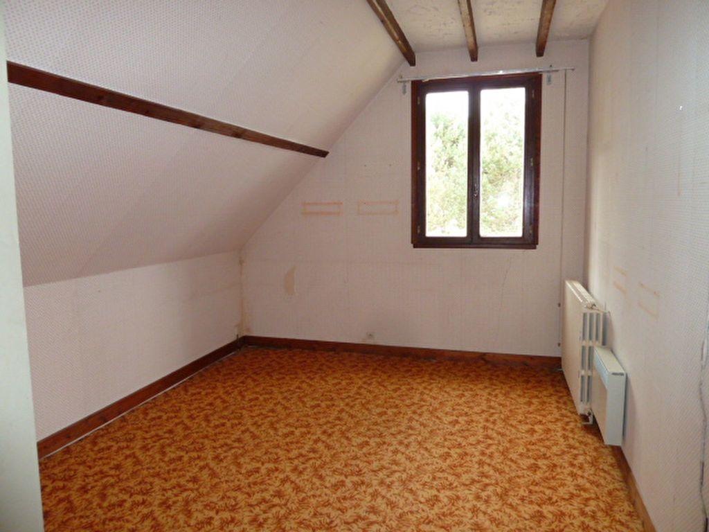 Maison à vendre 7 145m2 à Couffy vignette-5