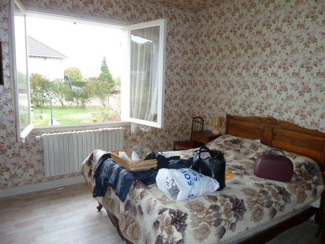 Maison à vendre 6 165m2 à Saint-Romain-sur-Cher vignette-4