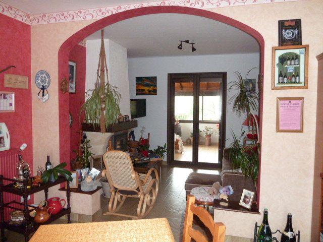 Maison à vendre 7 142.74m2 à Mareuil-sur-Cher vignette-3