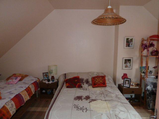 Maison à vendre 7 142.74m2 à Mareuil-sur-Cher vignette-5