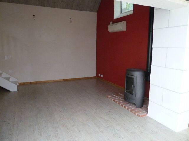 Maison à vendre 3 95.04m2 à Couffy vignette-4