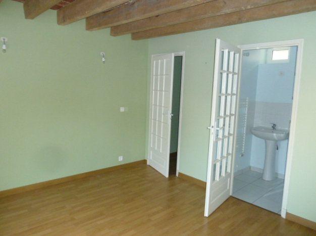 Maison à vendre 3 95.04m2 à Couffy vignette-5