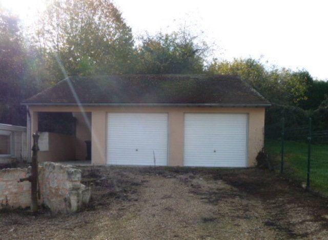 Maison à vendre 3 95.04m2 à Couffy vignette-6