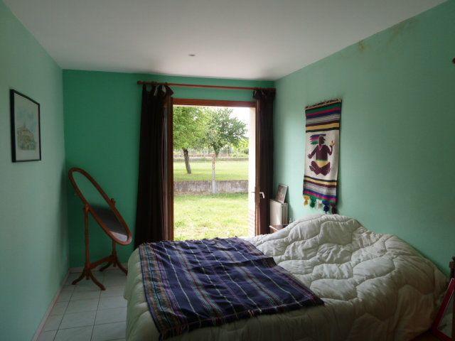 Maison à vendre 6 153m2 à Noyers-sur-Cher vignette-5