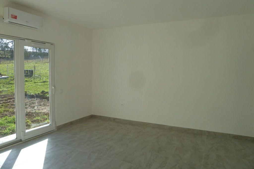 Maison à vendre 4 138m2 à Seigy vignette-4
