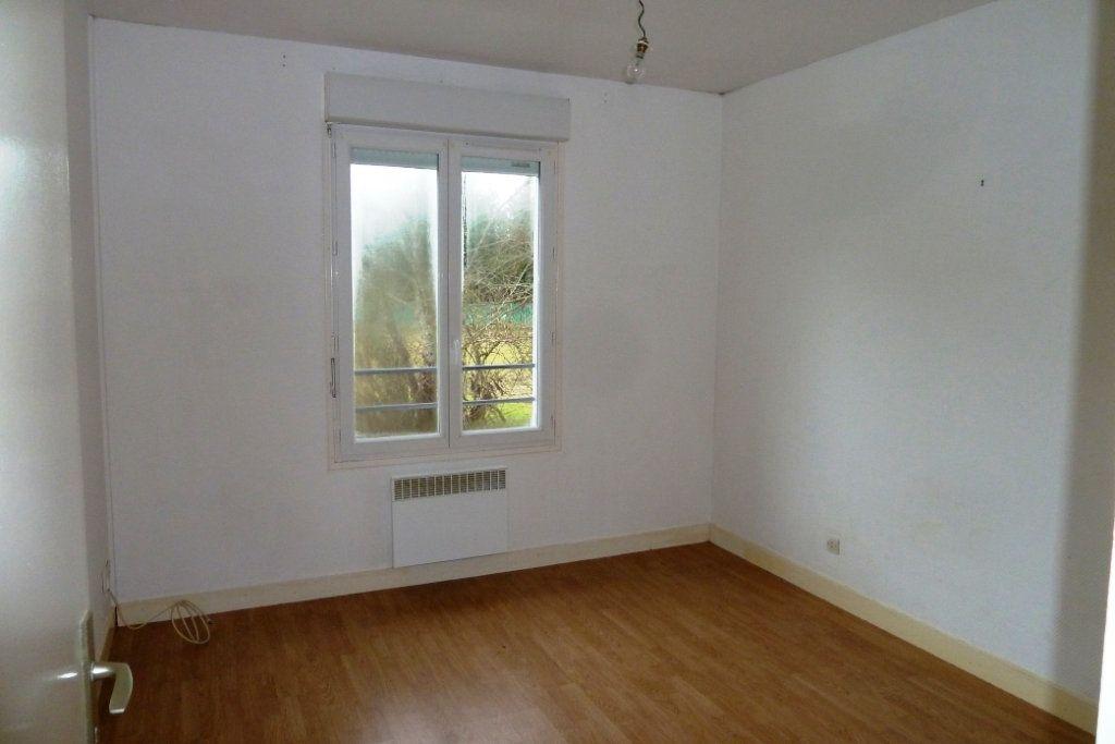 Maison à vendre 3 64m2 à Couffy vignette-3