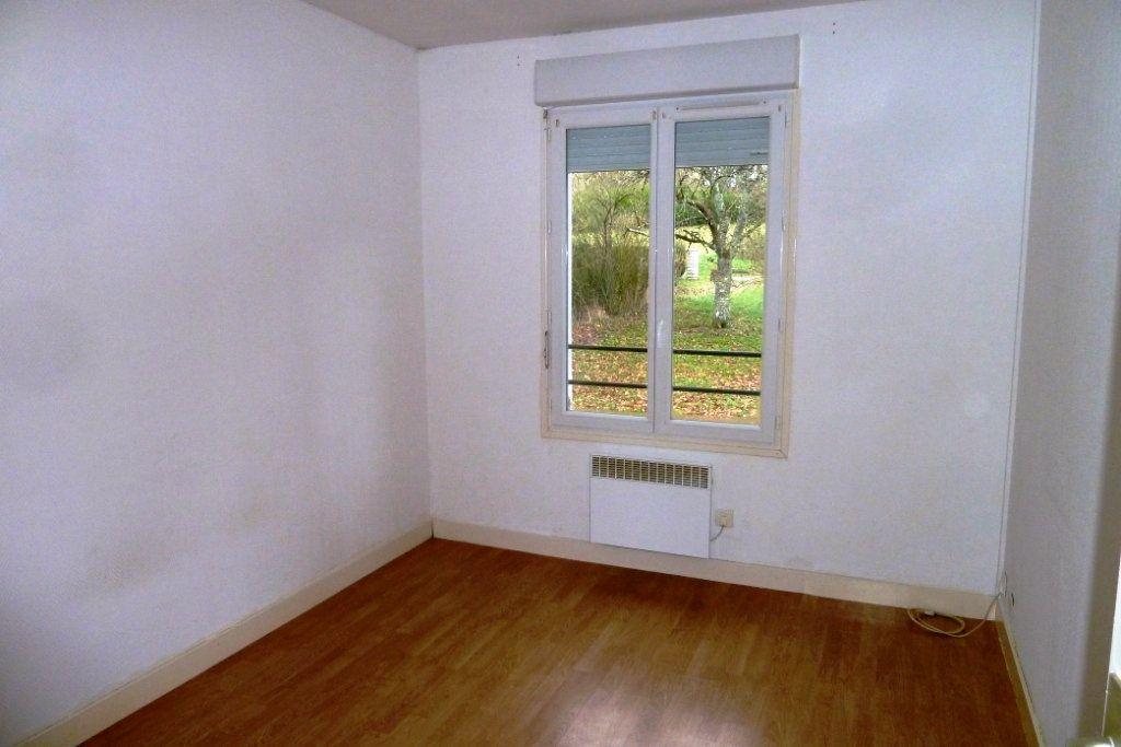 Maison à vendre 3 64m2 à Couffy vignette-4