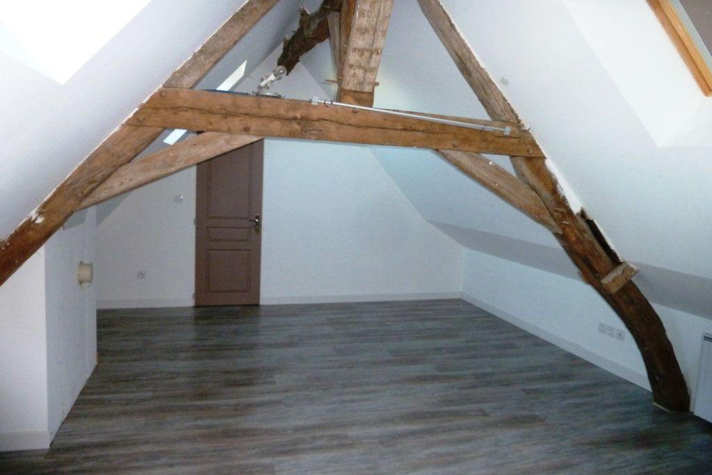 Maison à vendre 5 130m2 à Noyers-sur-Cher vignette-5