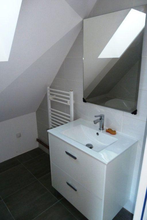 Maison à vendre 5 130m2 à Noyers-sur-Cher vignette-6