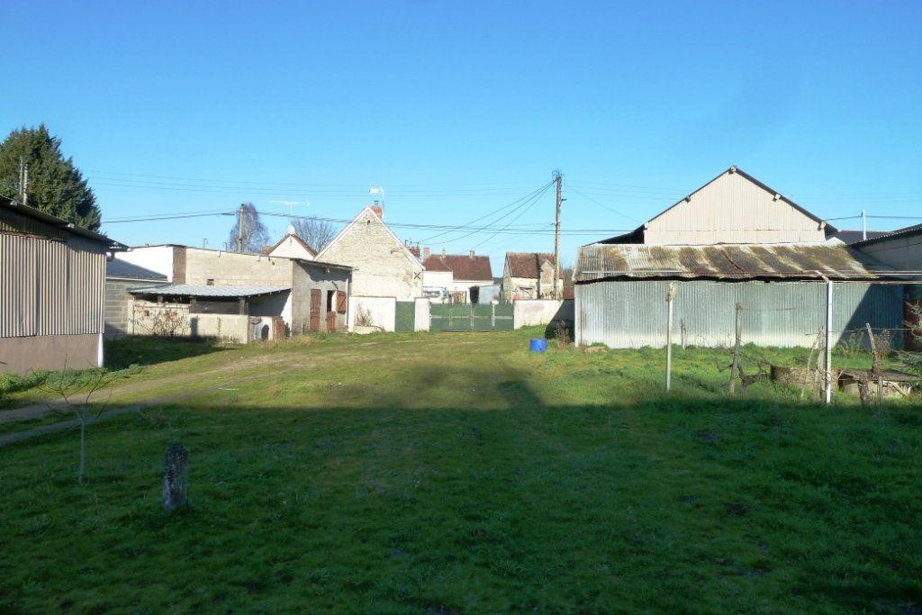 Maison à vendre 5 130m2 à Noyers-sur-Cher vignette-7