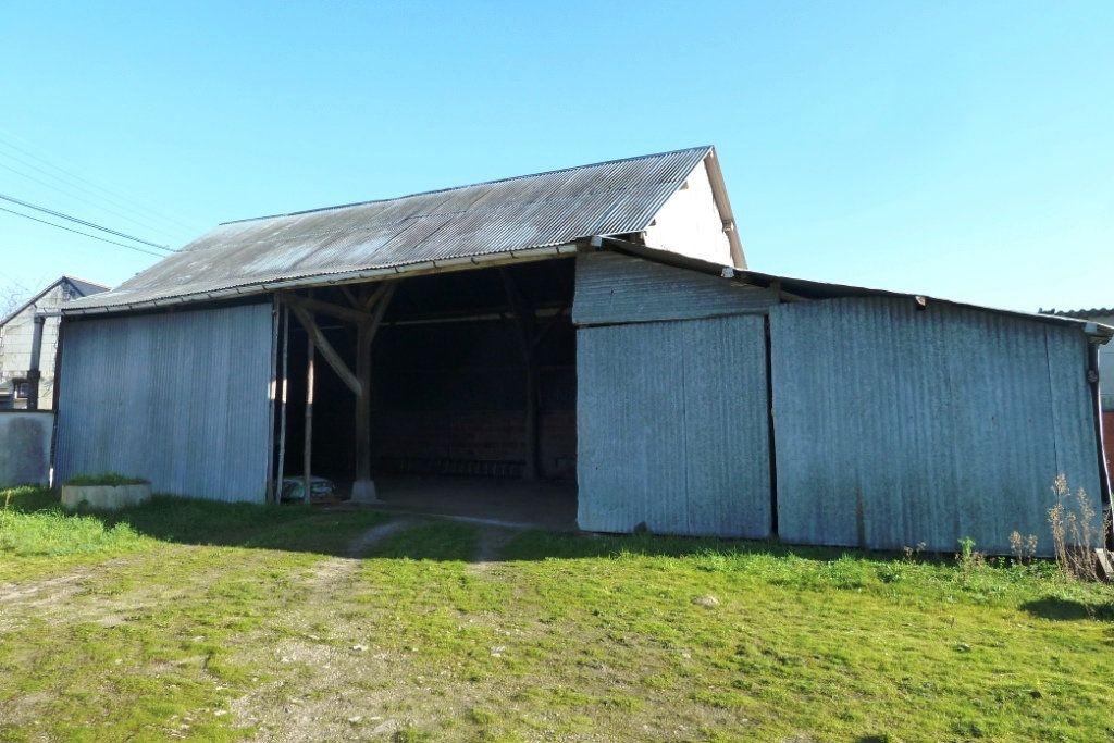 Maison à vendre 5 130m2 à Noyers-sur-Cher vignette-8