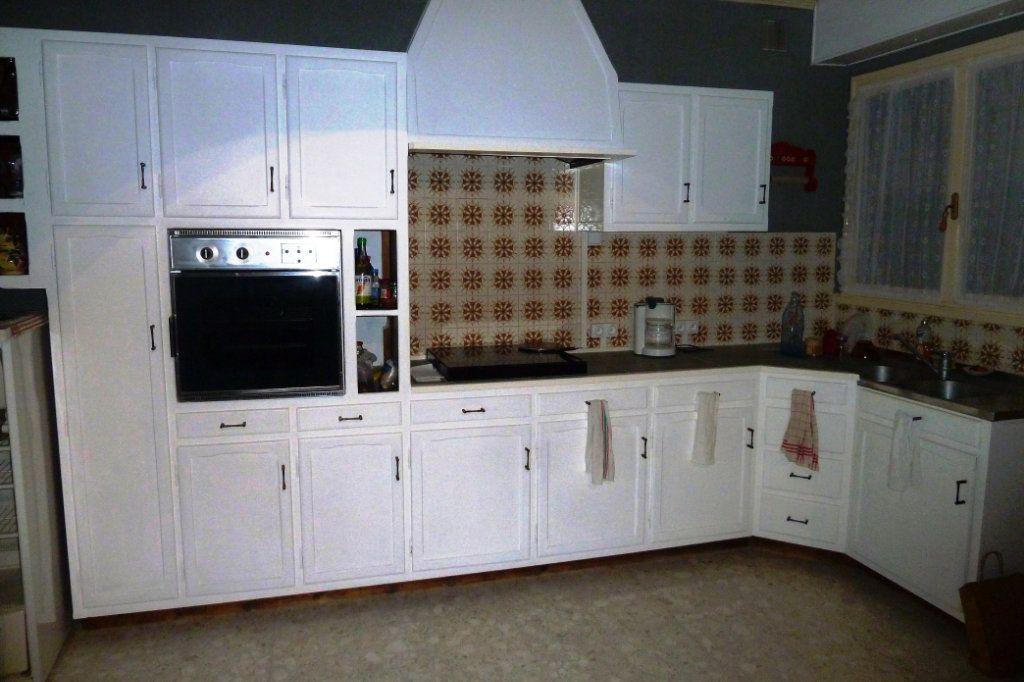 Maison à vendre 4 106m2 à Noyers-sur-Cher vignette-3