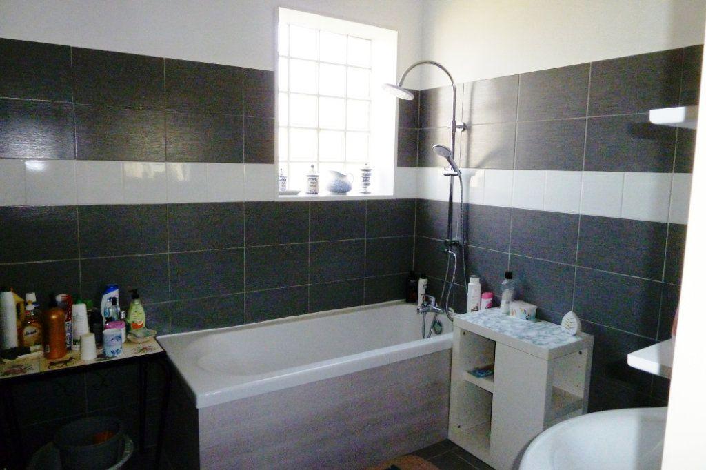 Maison à vendre 4 106m2 à Noyers-sur-Cher vignette-5