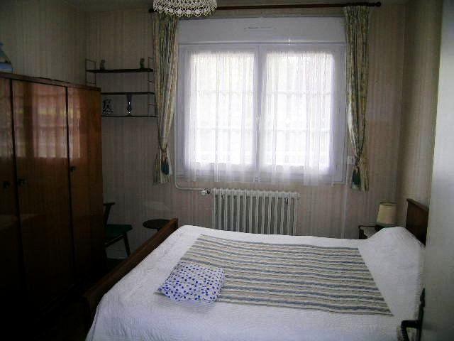 Maison à vendre 5 116m2 à Noyers-sur-Cher vignette-5