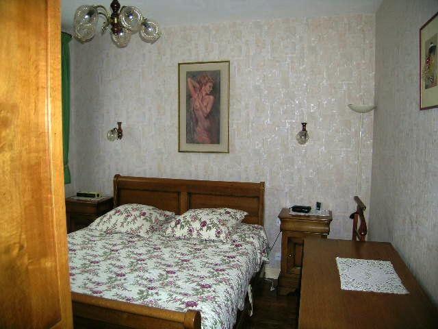 Maison à vendre 5 116m2 à Noyers-sur-Cher vignette-6