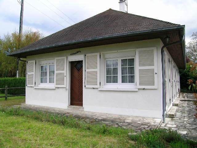 Maison à vendre 5 116m2 à Noyers-sur-Cher vignette-7