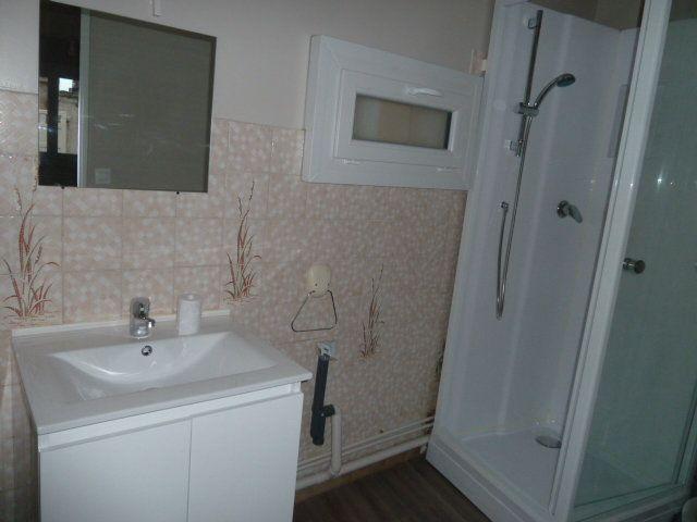 Appartement à louer 2 30m2 à Saint-Aignan vignette-5