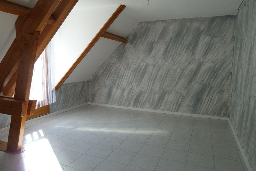 Maison à vendre 6 158m2 à Noyers-sur-Cher vignette-5