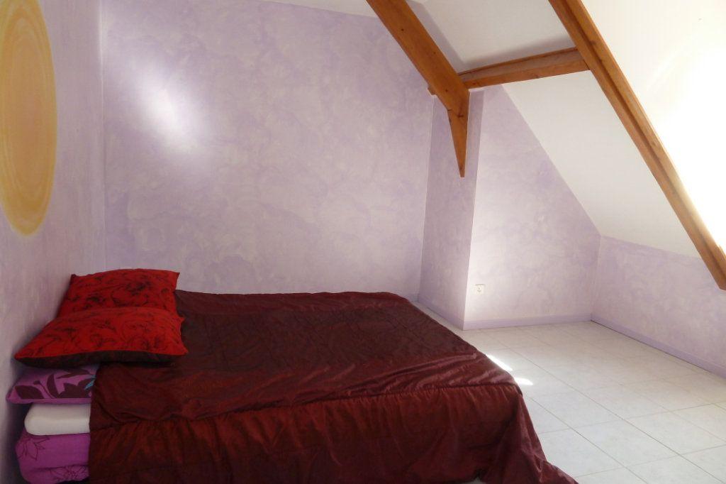 Maison à vendre 6 158m2 à Noyers-sur-Cher vignette-6